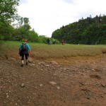 Fundy Footpath Access