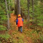 Mi'gmaq Trail